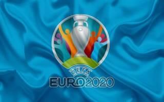 Прошедший Евро-2020 собрал у экранов рекордное число зрителей