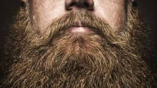 Всемирный день бороды: какой праздник отмечается 4 сентября 2021 года