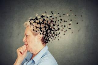 В ВОЗ спрогнозировали настоящую эпидемию слабоумия