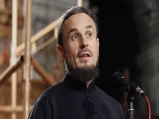В Полтавщине УПЦ открыла курсы для православных миссионеров