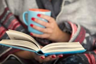 День чтения книг: какой праздник отмечается 6 сентября 2021 года