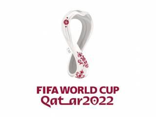 Эксперты оценили шансы сборной Украины в квалификации на чемпионат мира в Катаре