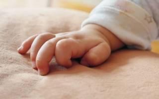В Одессе мужчина выгнал спать на улицу жену с младенцем из-за плача ребенка