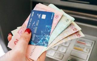 Новые правила финмониторинга: кто и почему скоро может остаться без денег