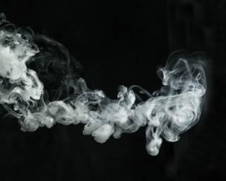 IQOS также вреден как и обычные сигареты. Исследование ученых
