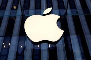 Рассекречены дата и место презентации новых продуктов Apple