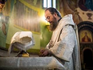 Митрополит Антоний объяснил, чем опасна зависть