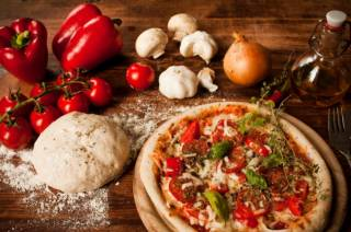 Доставка пиццы в Одессе - выгода и советы