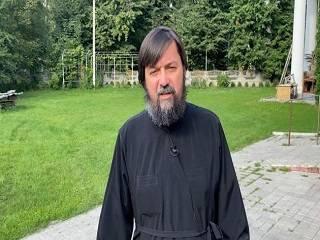 Прихожане УПЦ в Красноселке рассказали о ситуации вокруг захвата их храма сторонниками ПЦУ