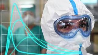 Миру грозит новая пандемия?