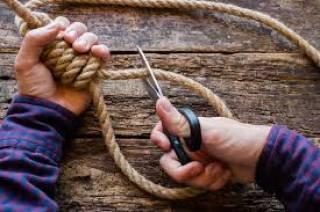 Всемирный день предотвращения самоубийств: какой праздник отмечается 10 сентября 2021 года