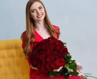 Какие цветы принято дарить мужчине