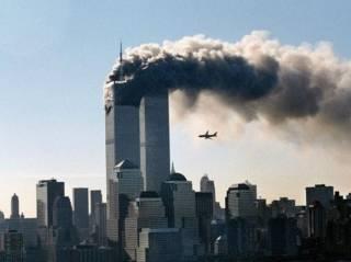 Трагедия 11 сентября: почему никто не вспоминает про жертв хищнической политики США?