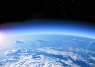 Международный день охраны озонового слоя: какой праздник отмечается 16 сентября 2021 года