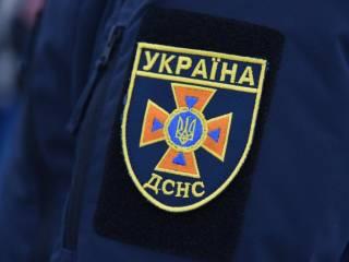 День спасателя Украины: какой праздник отмечается 17 сентября 2021 года