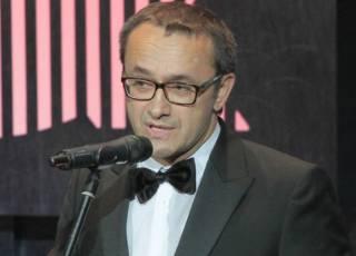 Знаменитый режиссер Звягинцев находится в критическом состоянии: поражены 90% легких