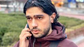 СМИ утверждают, что нардеп Гео Лерос якобы получил $60 тысяч за организацию поджога собственного автомобиля