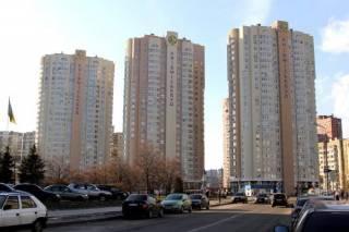 Почему в Киеве начала быстро дорожать аренда жилья?