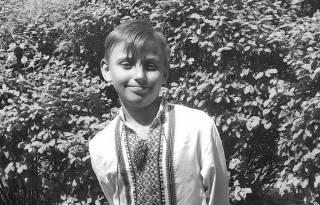 В «Артеке» при загадочных обстоятельствах умер 12-летний мальчик