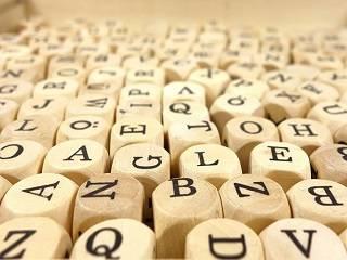 В УПЦ объяснили, в чем опасность перевода алфавита на латиницу