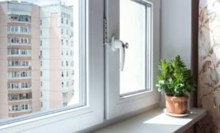 Специалисты рекомендуют качественные окна от «Линия окон» – залог комфорта и уюта в доме