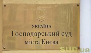 Денис Мандичев: Процессуальное законодательство в вопросах банкротства физлиц имеет недостатки и требует доработок