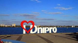 Где лучше искать новости Днепра?