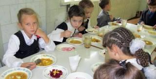 По всей Украине проведут внезапные проверки в школах