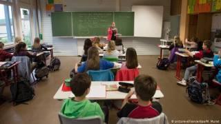 В Виннице учительницу обвинили в совращении ученика