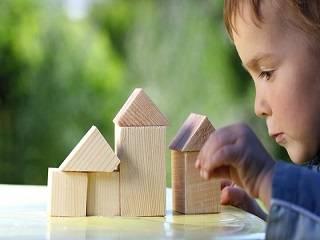 В УПЦ проведут благотворительную акцию для детей-сирот в День усыновителя