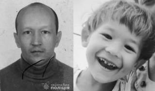 «Еще год назад хотел вывезти»: отец из Сум объяснил, зачем убил 3-летнего сына