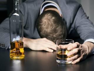 В УПЦ расскажут, как помочь больным алкоголизмом и наркоманией