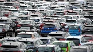 День без автомобиля: какой праздник отмечается 22 сентября 2021 года