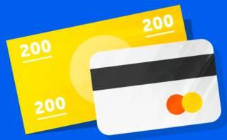Позики онлайн за паспортом за 5 хвилин. Як оформити мікрокредит легко і просто?