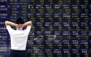 На мир надвигается новая беда из Китая. И это не пандемия