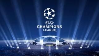 Эксперты оценили шансы «Динамо» и «Шахтера» в битвах против «Баварии» и «Интера»