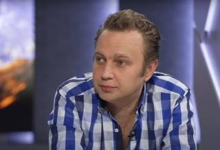 Украинцы, как древние христиане, не покорятся вакцинации - иммунолог Борис Донской