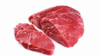 Ученые придумали, как снизить вред красного мяса