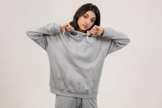 3 вида женской спортивной одежды: как различать и что выбрать