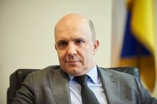Абрамовского поймали на коррупции 12 лет назад, но это не помешало ему стать министром, – СМИ