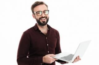 Как оформить онлайн кредит за несколько минут до 10000 гривен