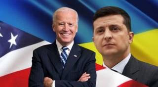 Почему прямое внешнее управление Украиной хуже олигархического