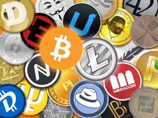 Что нужно знать трейдерам о криптовалюте?