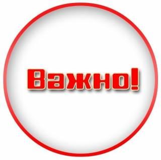 Вилла Зеленского, антивакцинаторы и жестокое избиение в АТБ. Главное на канале «Новости & Аналитика»