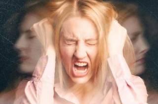 Почему психотропные препараты вызывают те заболевания, которые должны лечить?