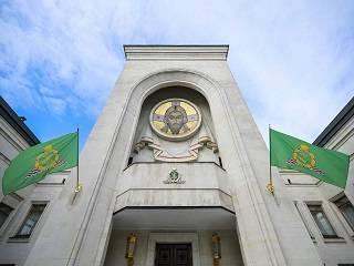 В РПЦ рассмотрят обращения священников Александрийской Церкви о переходе в Московский Патриархат