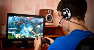 Как ощутить полное погружение в компьютерную игру?