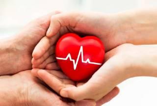 Всемирный день сердца: какой праздник отмечается 29 сентября 2021 года
