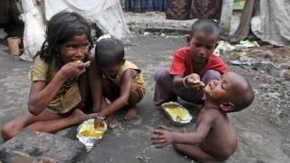 День свободы от голода: какой праздник отмечается 28 сентября 2021 года