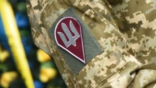 В Сумской области погиб молодой военный